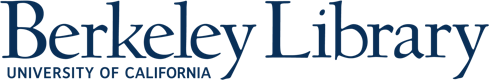 Logo for UC Berkeley Open Book Publishing