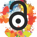 Scholarly Communication Logo