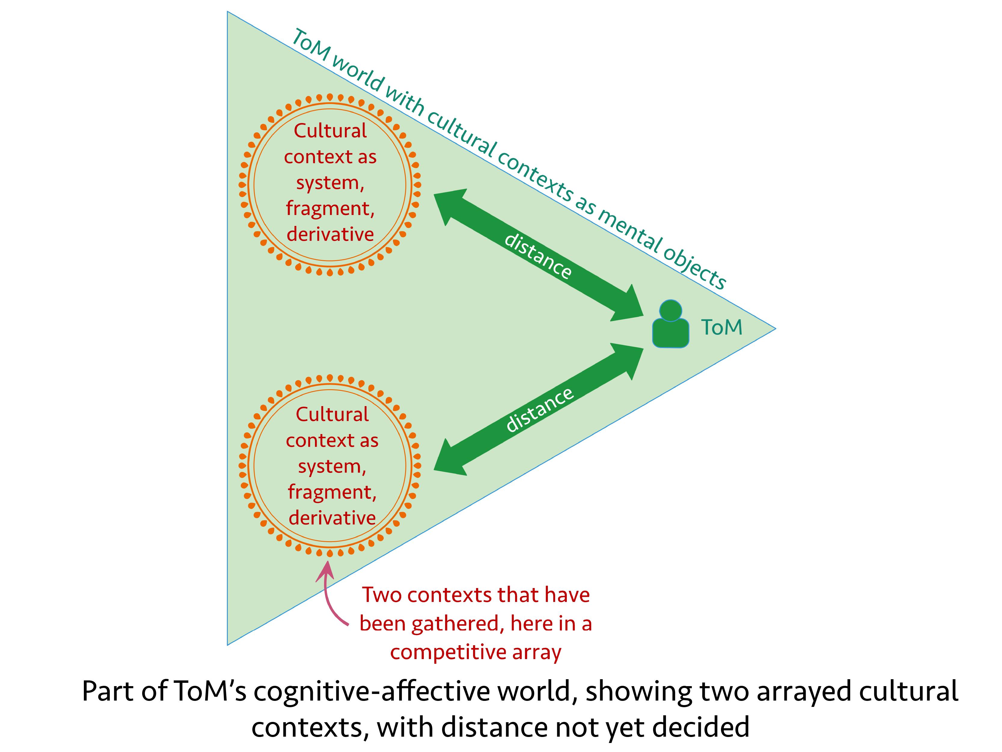 ToM-contexts-ToM